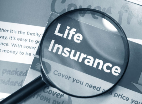 Private Placement Markets – Insurance Market to Expand in January of 2021 to Include Life Settlement
