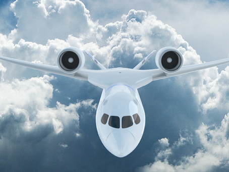 Private Placement Markets to Open its Aviation & Aerospace Market in October of 2020