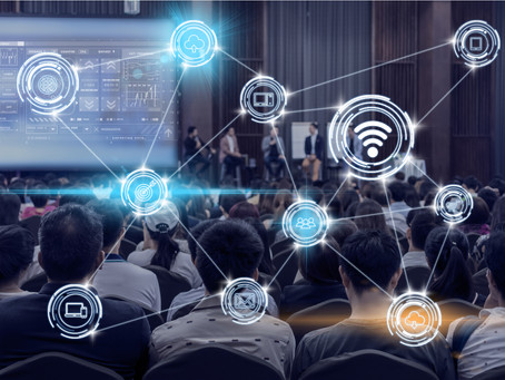 PRIVATE PLACEMENT MARKETS ANNOUNCES ITS SEPTEMBER 2020 DIGITAL ROADSHOW SCHEDULE
