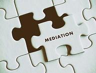 Steve Muehler Mediation.jpg