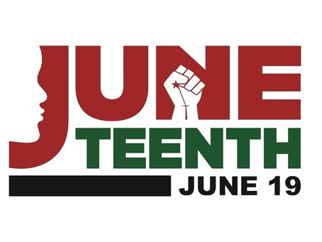PRIVATE PLACEMENT MARKETS WILL CLOSE EARLY IN OBSERVANCE OF JUNETEENTH.