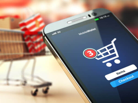 Private Placement Markets to increase its operations in the Global Online Retail & Ecommerce Market