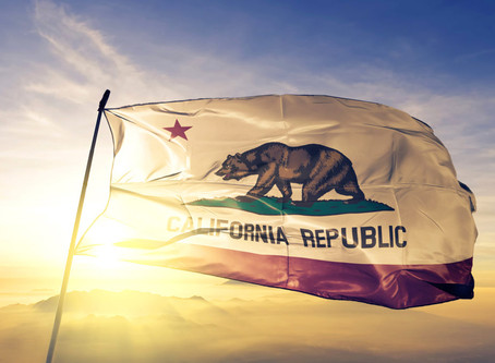 Private Placement Markets Commits to Staying in California
