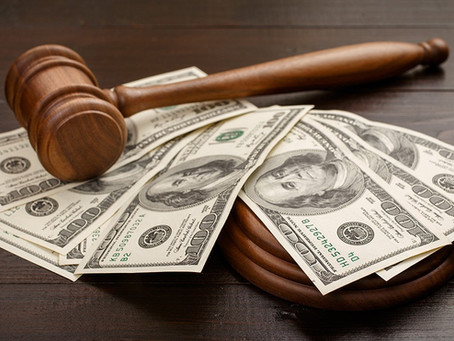 """Steve Muehler Commercial Insurance to begin offering """"Litigation Cost Protection Insurance."""""""