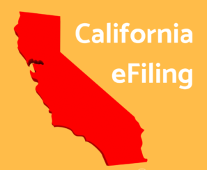"""Steve Muehler Paralegal Expands to Offer """"California & Federal Court eFiling Services"""""""