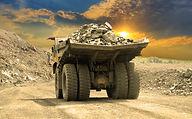 Mining.jpg