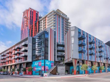 Steve Muehler - Plan 10 for California: Residential Lease Tax