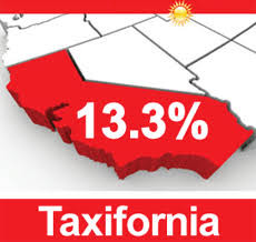 Steve Muehler (If I was Governor of California) - Plan 1: Eliminate the State Personal Income Tax.