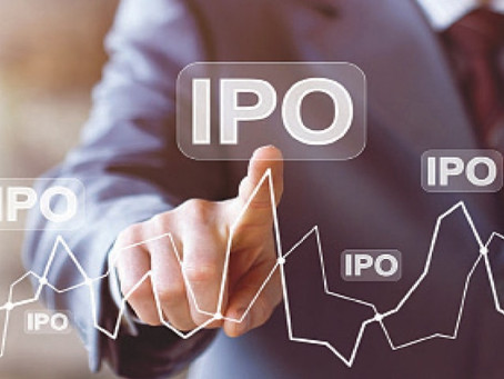 Steve Muehler & Private Placement Markets Resume Regulation A+ IPO Consulting Operations