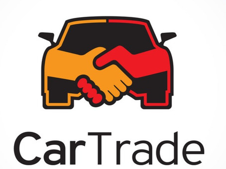 CarTrade Tech IPO to open on August 9, issue to close on August 11