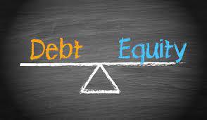 "Steve Muehler – Equity Capital Markets – ""Hybrid Equity Securities"""