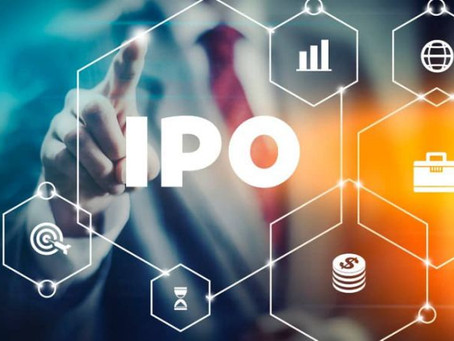 """PRIVATE PLACEMENT MARKETS INTRODUCES ITS """"BRIDGE TO IPO"""" FINANCING PROGRAM"""