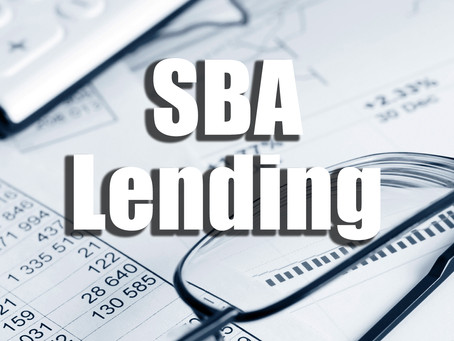 Private Placement Markets to begin Offering SBA Loan Products in January 2021