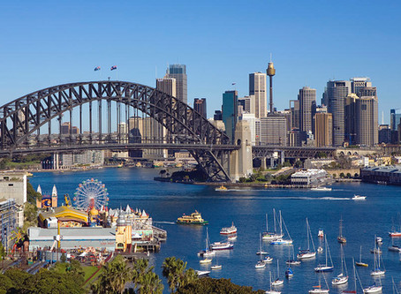 Private Placement Markets to Open Offices in Sydney, Australia.