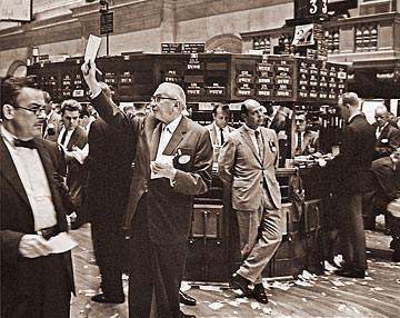 "Steve Muehler – Securities – Expands its ""Bridge to NYSE"" and ""Bridge to NASDAQ"""