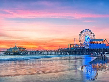 Private Placement Markets to Move its Corporate Offices to Santa Monica, California