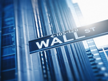 PRIVATE PLACEMENT MARKETS TO ENTER THE RESIDENTIAL MORTGAGE LENDING INDUSTRY.