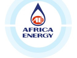Africa Energy Corporation Closes $28 Million USD Private Placement