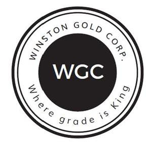 Winston Gold Closes $2.4 Million USD Private Placement