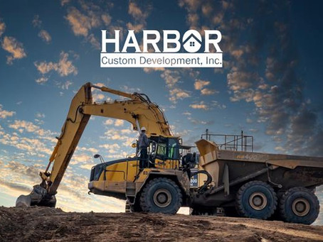 Harbor Custom Development, Inc. Announces Closing of $36 Million Public Offering