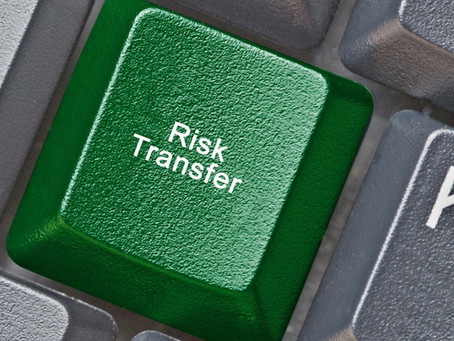 """Steve Muehler Commercial Insurance to Launch its """"Alternative Risk Transfer Market"""" in the Spring of"""
