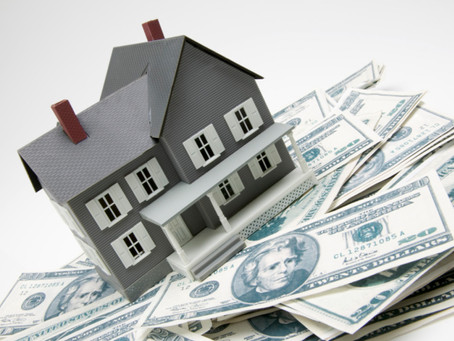 """PRIVATE PLACEMENT MARKETS INTRODUCES ITS """"HOME VALUE PROTECTION PLANS"""""""