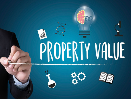 "PRIVATE PLACEMENT MARKETS INTRODUCES ITS NEW ""REAL ESTATE VALUATIONS PLATFORM"""