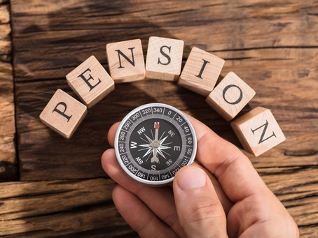 Private Placement Markets Opens its Pension Fund – Global Alternative Investment Advisory Division