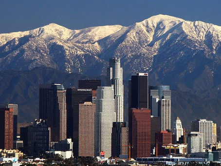Steve Muehler - Plan 11 for California: Commercial Real Estate Lease Tax