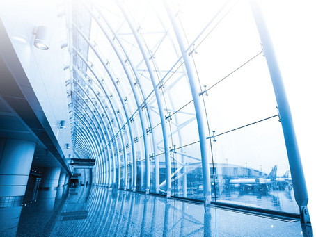 Private Placement Markets to Take on Bigger Role in Private Airport Projects