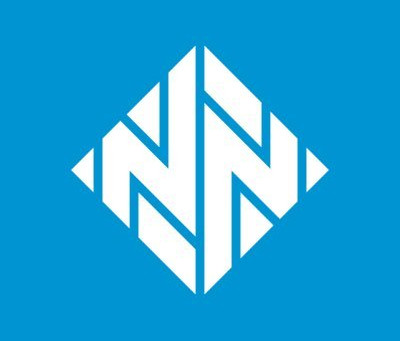 Industrial cybersecurity startup Nozomi Networks secures $100M in pre-IPO funding