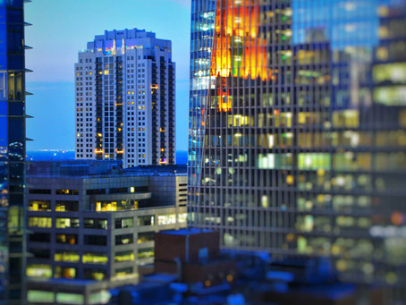 Private Placement Markets Expands CMBS Operations to include Underwriting & Loan Servicing.