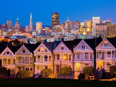 Steve Muehler - Plan 4 for California: California Real Estate Transfer Tax