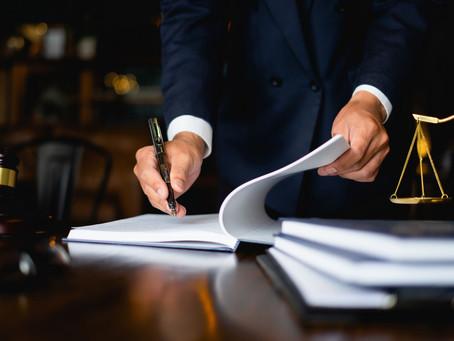 California Department of Insurance Issues Steve Muehler Bail Bonds License