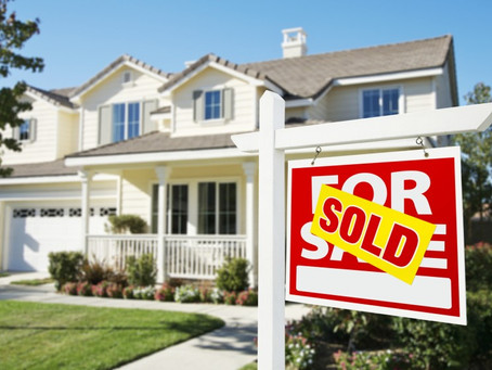 Steve Muehler – Real Estate Sales Division to Open in the Fall of 2021.