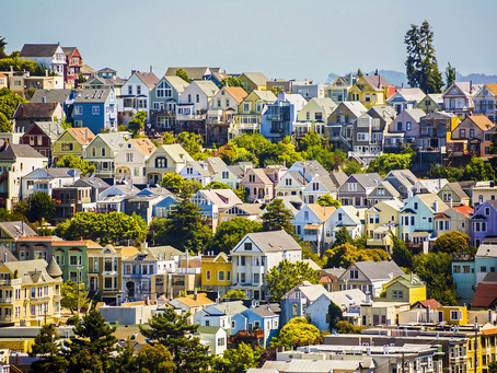 "Private Placement Markets to Open its ""California Residential Real Estate Capital Markets""."