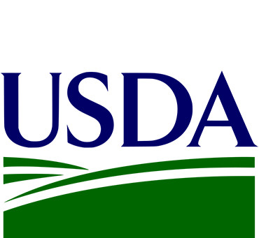 Private Placement Markets to begin Offering USDA Loan Products in February 2021
