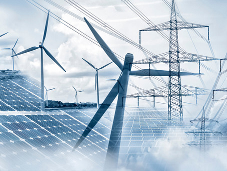 Private Placement Markets to Expand its Alternative Energy Operations