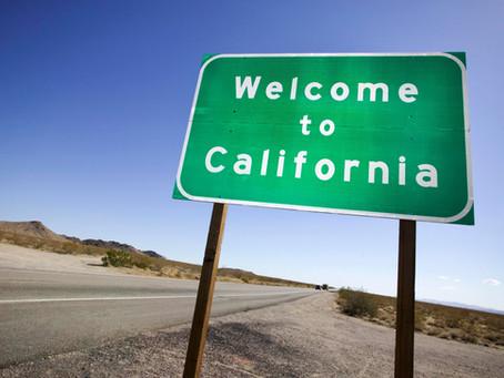 Steve Muehler - Plan 8 for California: California Transient Lodging State Tax