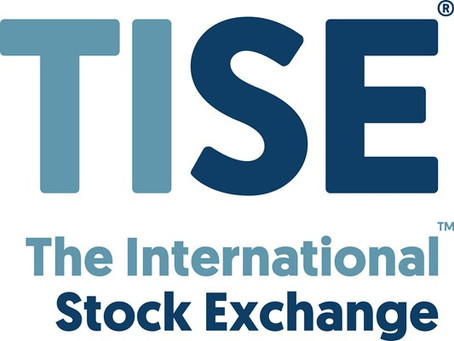 Steve Muehler Securities adds The International Stock Exchange (TISE) to its Global Capital Markets