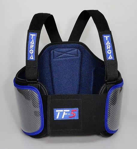 PROTETOR DE COSTELA TF-5
