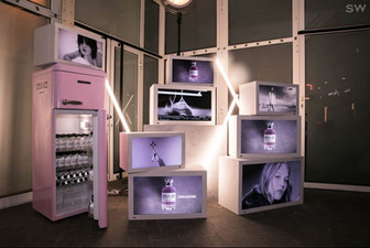 Magique-Studio-Experience-olfactive-Zadi