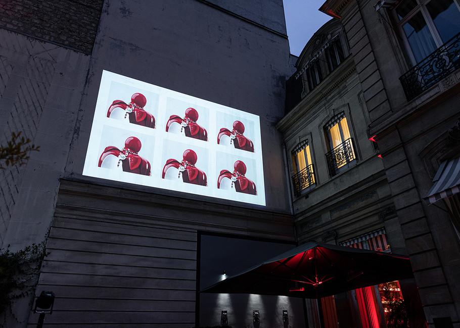 Magique-Studio-Paris-Nina-Ricci-Pavillon