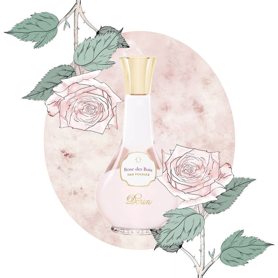 Magique-Studio-Dorin-Paris-1780-Parfums-