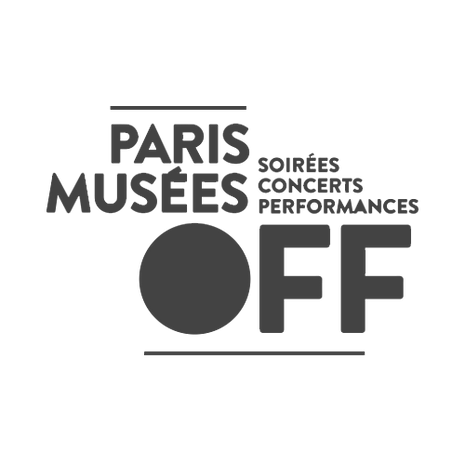 Paris Musees Off
