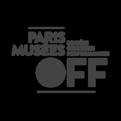 Paris Musees Off