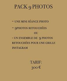 Offre rentrée copie2.jpg