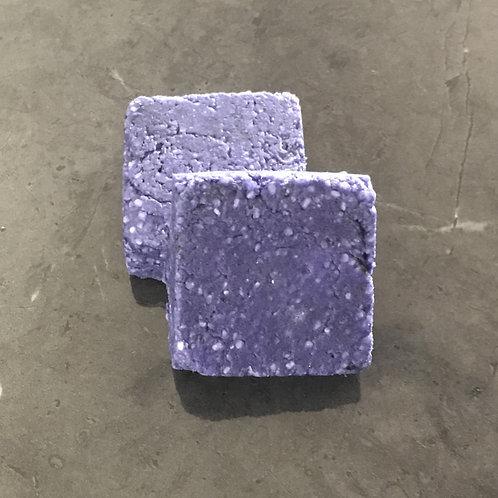 Purple Shampoo Bar