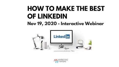 LInkedin for Business banner_1200 v2.png