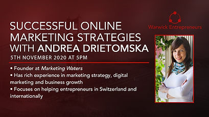 Warwick Entrep. event 2020 - banner.jpg
